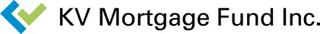 KV Mortgage Fund Inc.
